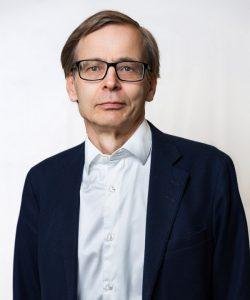 Tapio Laine